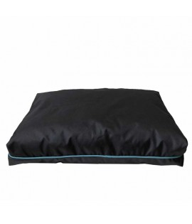 Coussin rectangle Oxford M...